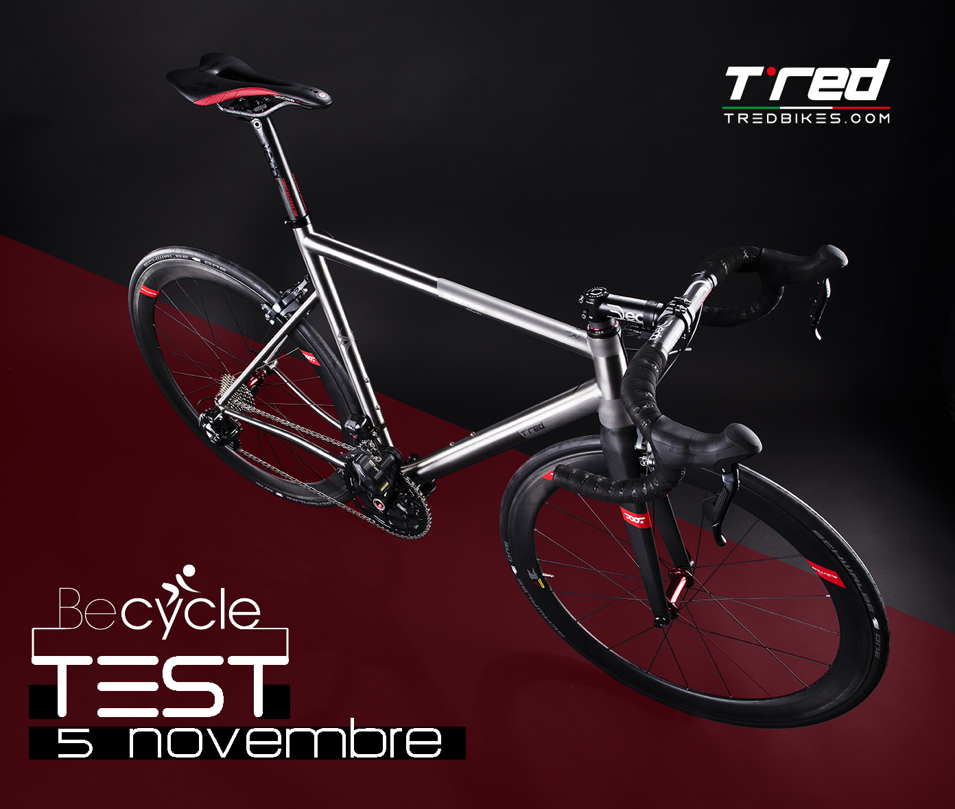 becycle_5_novembre-2-trde